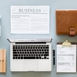 Cabinet Levrier : expertise comptable à Paris