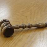Laldpe : découvrez le blog juridique