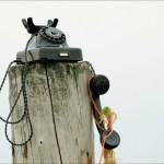 Multidiffusion : société de communication par l'objet à La Rochelle