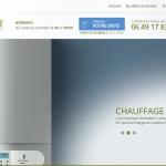 SG Alliance Energie : entreprise de chauffage à Levallois Perret