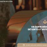 Côté & SPA : Spa à Saint-Martin-Boulogne