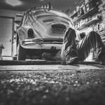 Dynamic Auto : garage auto à Carnoux-en-Provence
