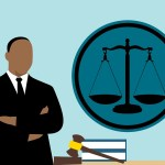 Ma Protection Juridique : webzine sur le droit