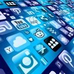 Crea Fact : webzine du marketing digital