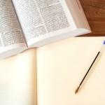 Cercle de Droit : guide de référence du droit