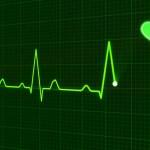 Lilial : matériel médical pour stomathérapie
