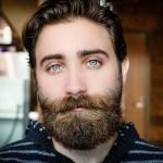 Tailler sa barbe : guide d'entretien de barbe