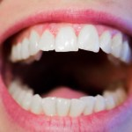 Allo-dentiste-garde : trouvez votre dentiste de garde en France