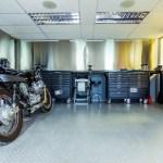 RCA : réparation de carrosserie automobile à Martigues