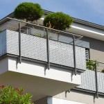Altigard : sécurisation de toitures et terrasses près de Caen