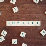 Maître Girard : avocat en droit pénal à Fontainebleau