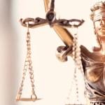 Maître Da Costa-Simon : avocate au barreau de l'Essonne