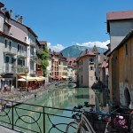 IDIM Transaction : chasseur immobilier Annecy