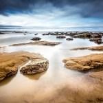 Keskemar : connaitre le niveau des marées