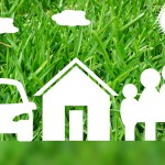 Service-Assur: conseil, épargne, crédit et MotorHome
