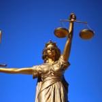 Maître Lacomblez : avocat à Puteaux