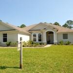 Courtage crédits conseils :  prêt immobilier