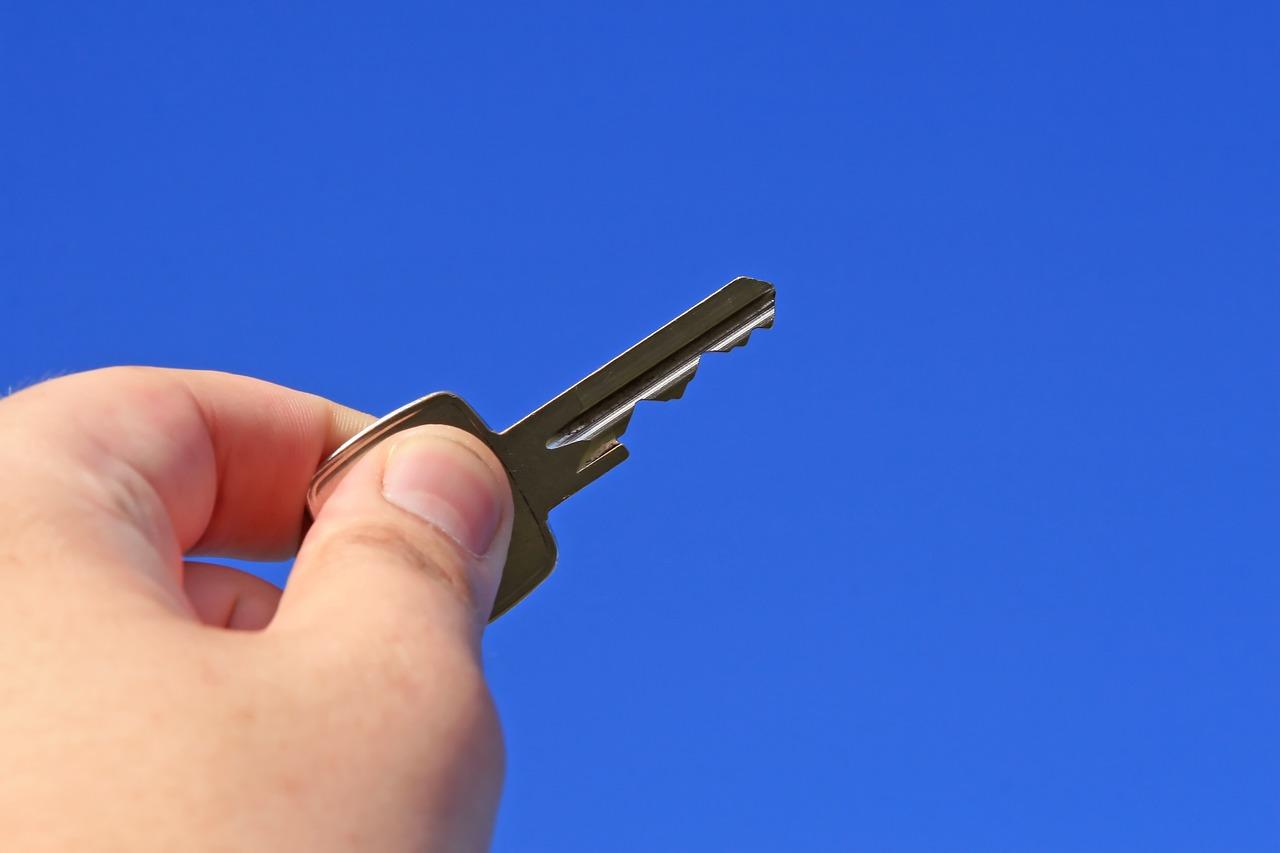 Capstone-Immobilier : procédures pour acheter un bien immobilier