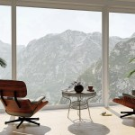 Immobilier Gazelles : pour apprendre à choisir un bien immobilier