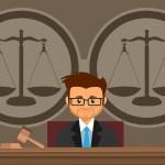 Cabinet Gerbi : avocats à Nice