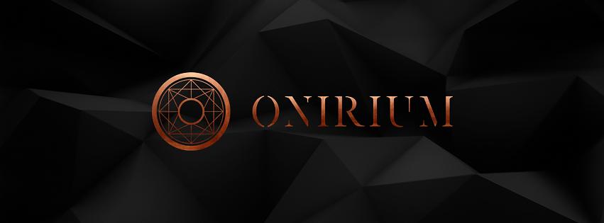 Onirium : escape game à Nantes