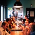 La Payotte : restaurant de groupe à Marseille