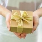CapCadeau : idées originales de cadeaux pour toute occasion
