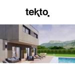 Maisons-tekto : obtenez votre maison clé en main en Savoie