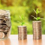 Reussir-investir : tout sur les transactions immobilières