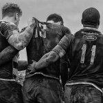 Derrierelespoteaux :  billetterie pour le rugby