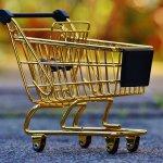 La fouineuse : le guide shopping pour bien acheter