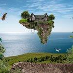 Travauxassistance : le partenaire idéal pour votre bien immobilier