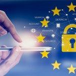 Europeavocats : actualités et informations juridiques