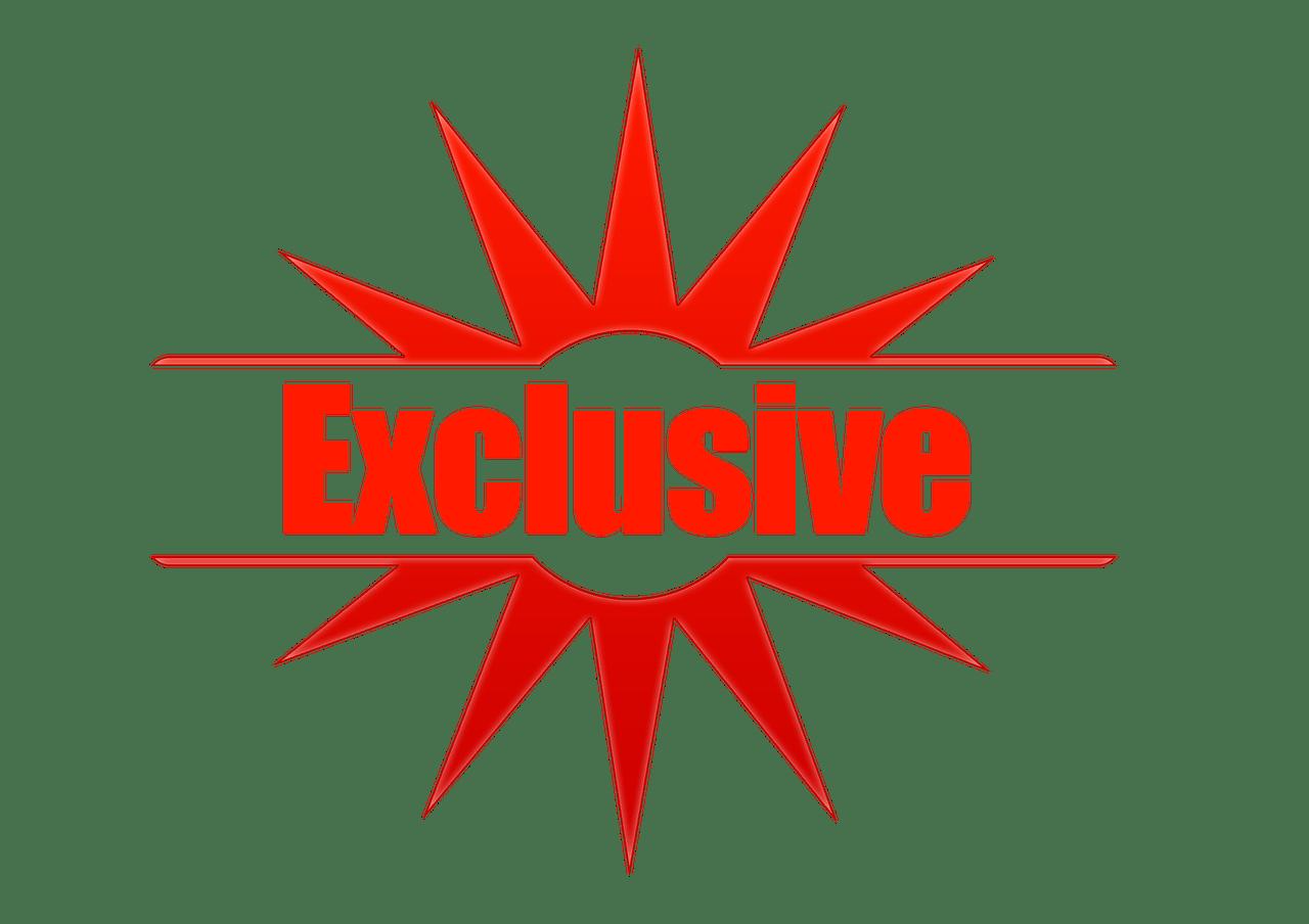 Exclusifpeople : blog d'informations et d'actualités