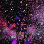 Sas-evenement : s'informer sur la fête et l'animation