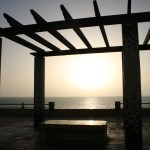 Dakhla evasion : kitesurf camp