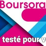 Pourquoi ouvrir un compte chez Boursorama ?