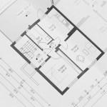 Architecture : trouver un cabinet à Rennes