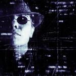 Espionportable : guide des meilleurs logiciels espions portables