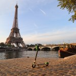 Bateaux-privatises-paris : location de péniche à Paris