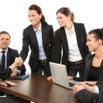 Ouvrirentreprise : création d'entreprises en ligne
