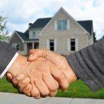 Immobiliere-du-pont : tout savoir sur le rôle d'un agent immobilier