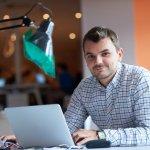 Creez-votre-entreprise : tout savoir pour gérer son entreprise