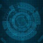Zettaoctet : blog généraliste et multi-thématisé sur la technologie