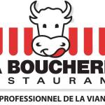 La boucherie : franchise restaurant