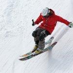 Assurance-ski : en savoir plus sur l'assurance ski
