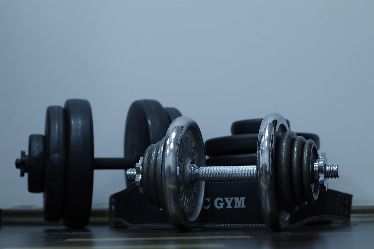 Essentiel-voyages : s'entraîner sans salle de sport en vacances