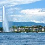 Citysmile : votre clinique dentaire à Genève