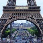Déménageurs parisiens : déménagement pas cher à Paris et en France