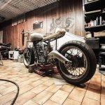 Kaelis Shop : Vente et livraison des pièces détachées pour moto Dax